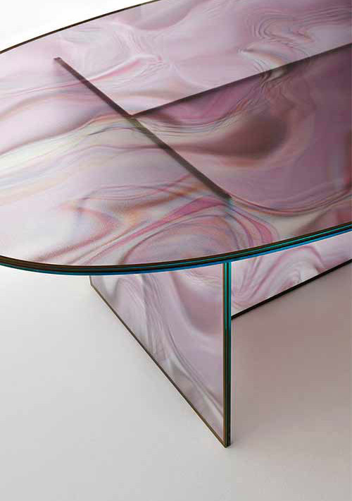 liquefy-coffee-side-tables_07
