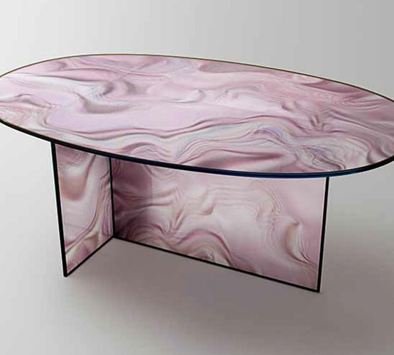 liquefy-coffee-side-tables_08