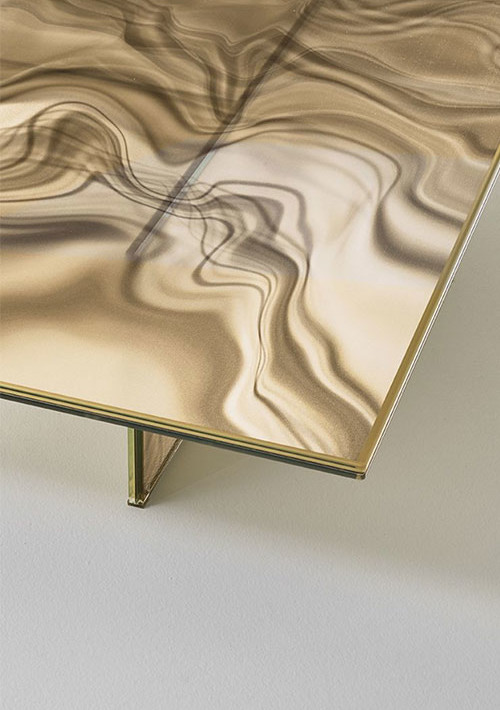 liquefy-coffee-side-tables_09