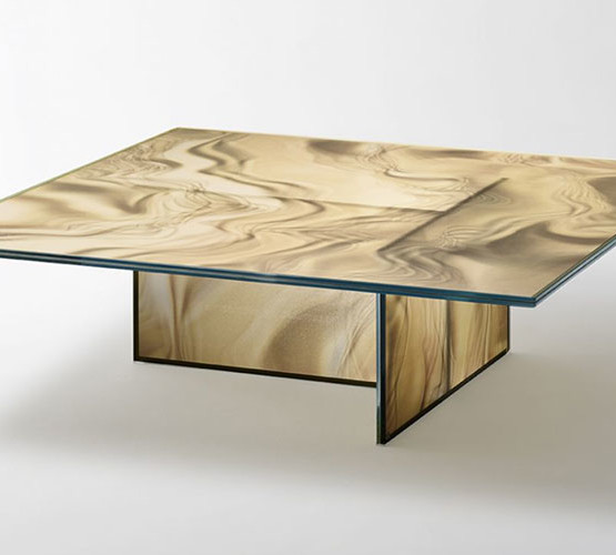 liquefy-coffee-side-tables_10