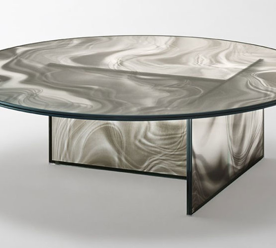 liquefy-coffee-side-tables_12