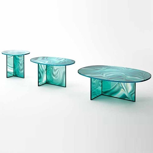 liquefy-coffee-side-tables_f