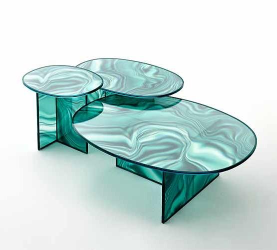 liquefy-tables