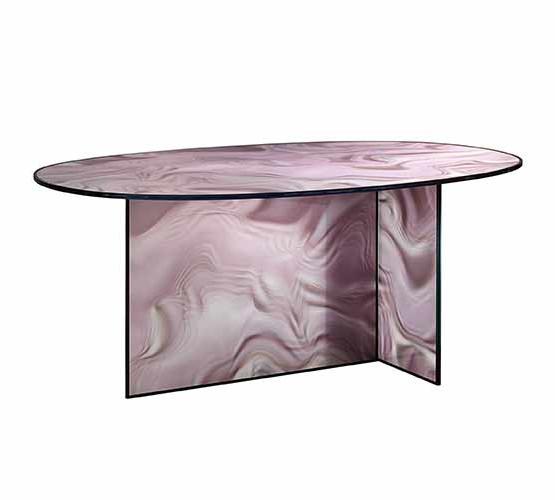 liquefy-tables_01