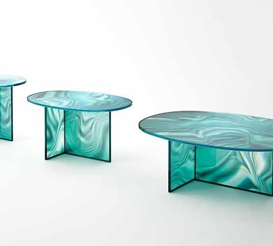 liquefy-tables_02
