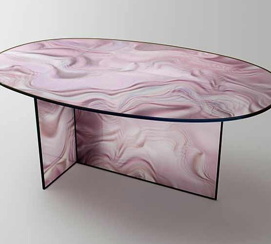liquefy-tables_03