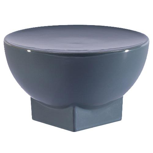mila-bowl_01