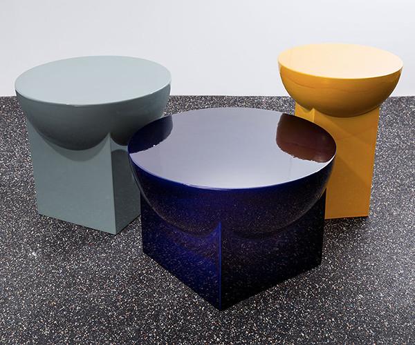 mila-side-table_06