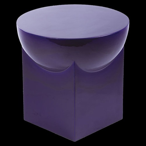 mila-side-table_f