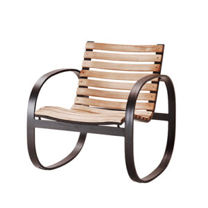 parc-rocking-chair