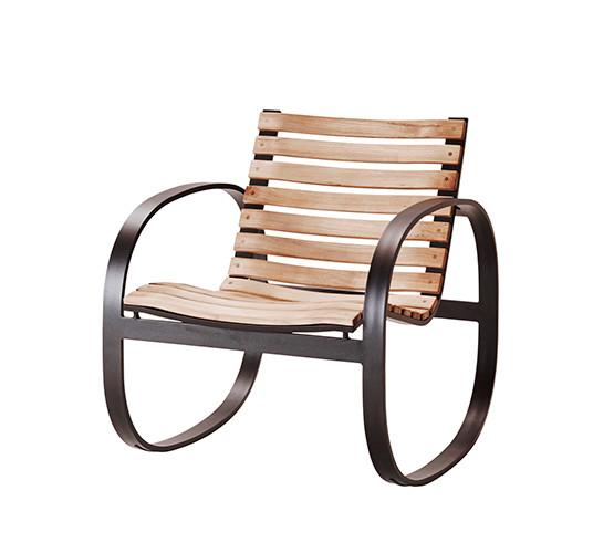 parc-rocking-chair