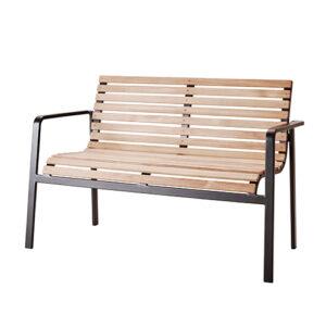 parc-sofa