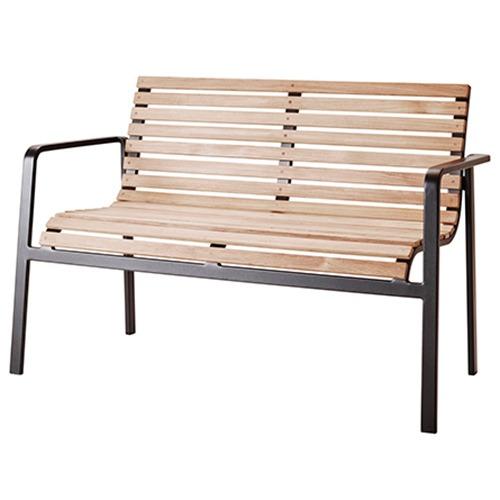 parc-sofa_f