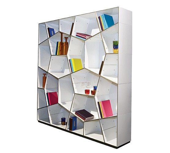 pattern-bookcase_01