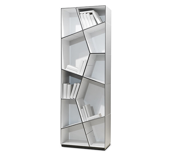pattern-bookcase_03