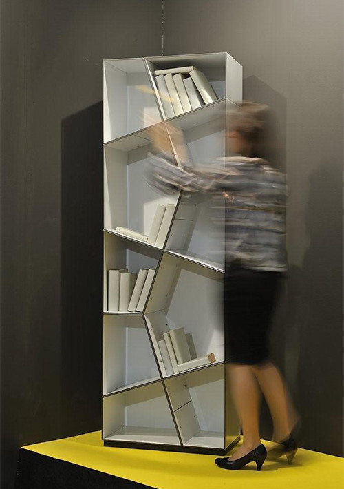 pattern-bookcase_13