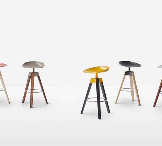 plumage-stool_02