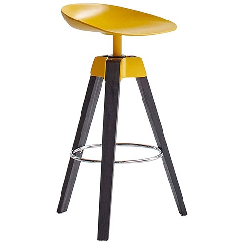 plumage-stool_03