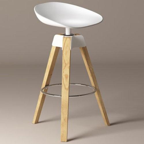 plumage-stool_04