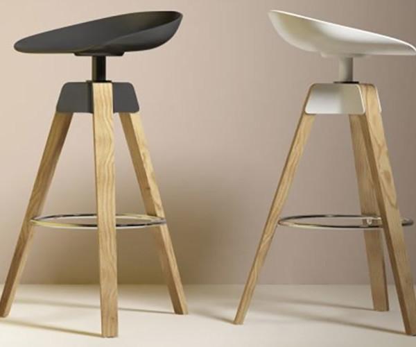 plumage-stool_05