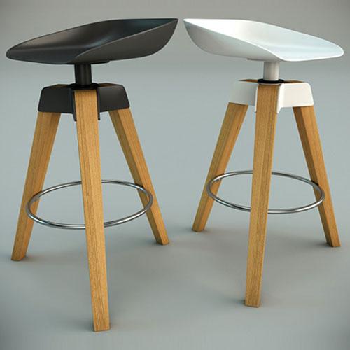 plumage-stool_06