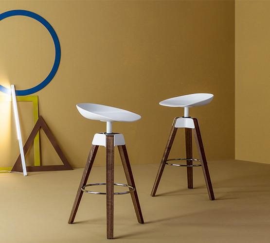 plumage-stool_07