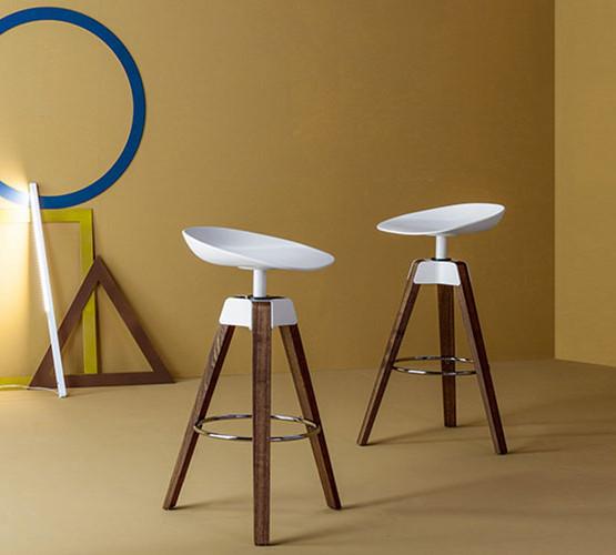 plumage-stool_08