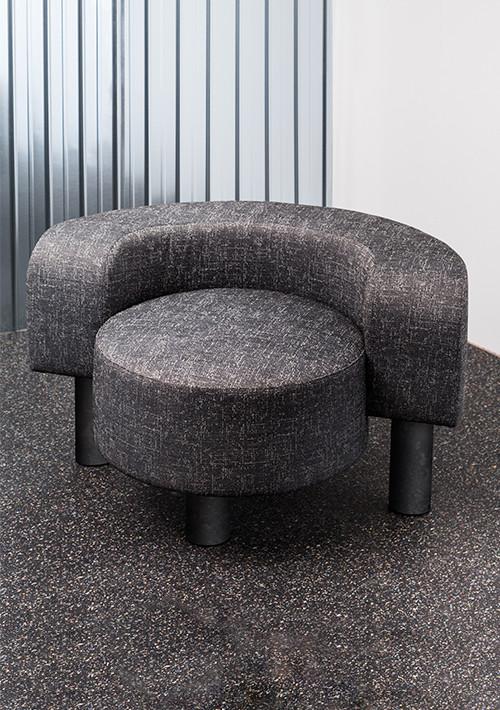 pow-armchair_01