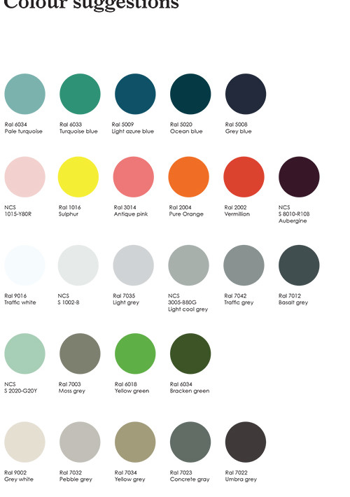 quodes-color-chart