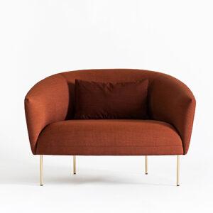 roma-armchair