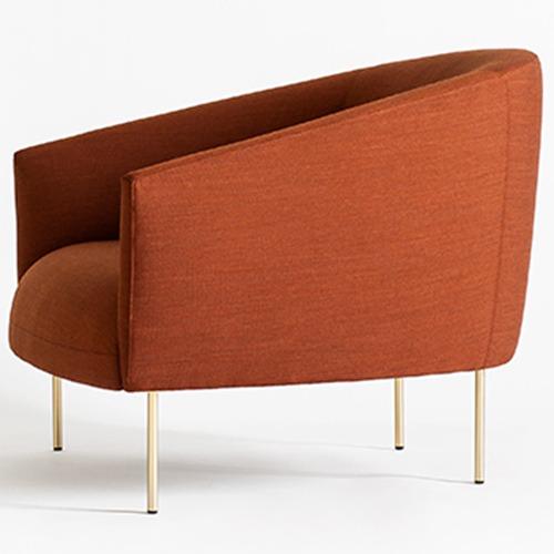 roma-armchair_01