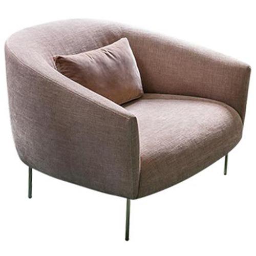 roma-armchair_02