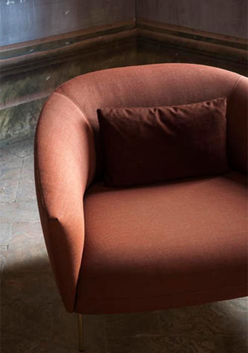 roma-armchair_03