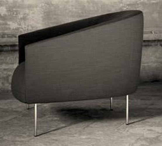 roma-armchair_05