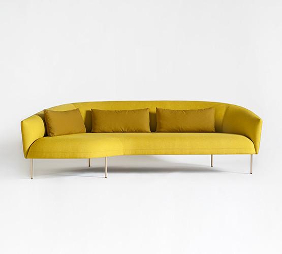 roma-sofa