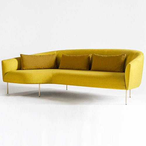 roma sofa property furniture