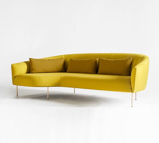Roma sofa property furniture - Sofa roma ...