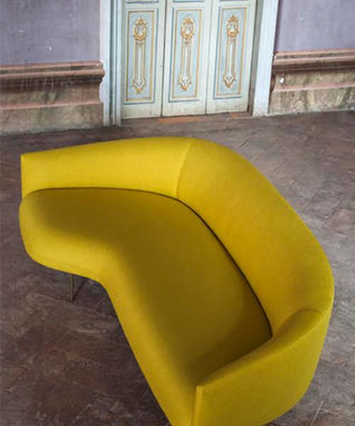 roma-sofa_02
