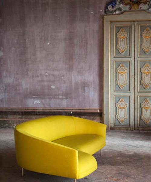 roma-sofa_03