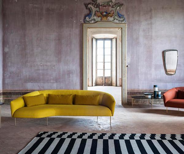 roma-sofa_04