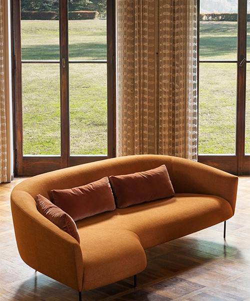 roma-sofa_05
