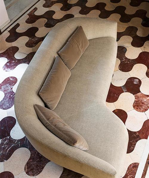 roma-sofa_06