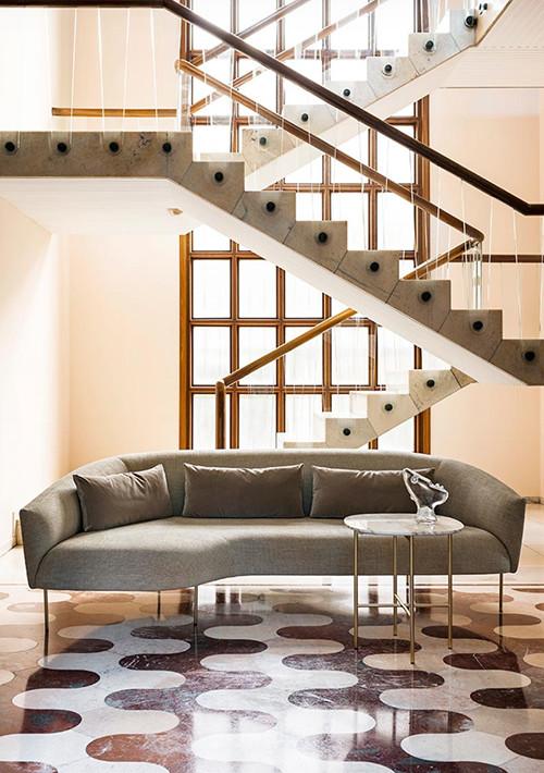 roma-sofa_07