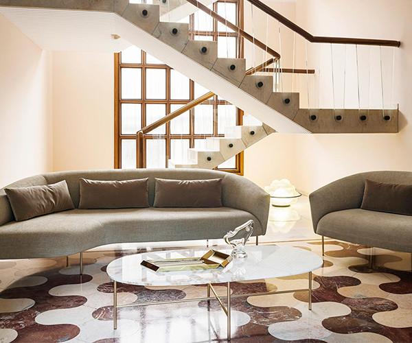 roma-sofa_08