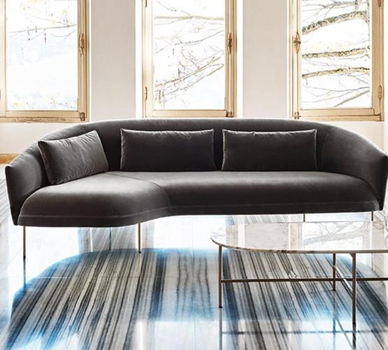roma-sofa_09