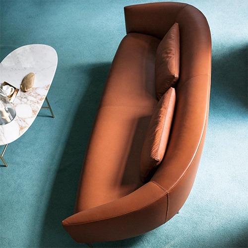 roma-sofa_10