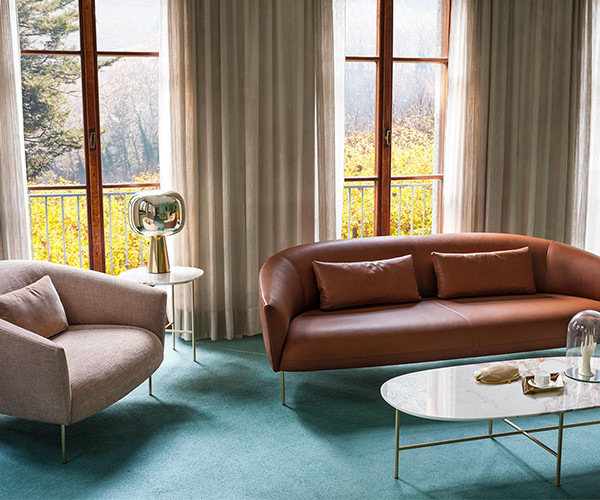 roma-sofa_11