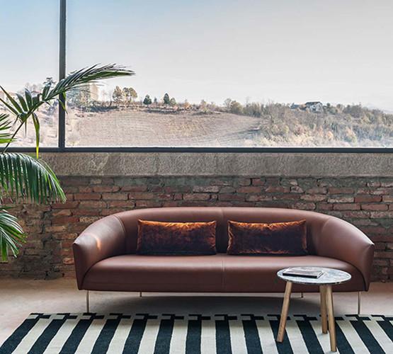 roma-sofa_12