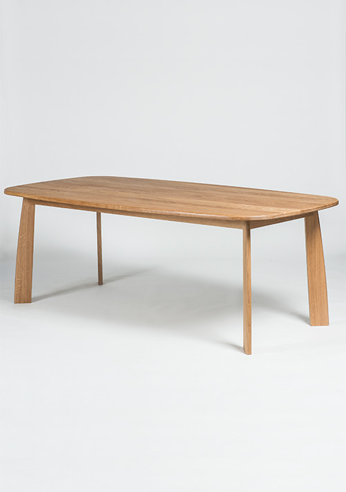 stone-table_01