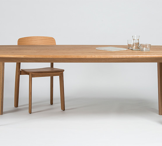 stone-table_03